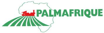 Palmafrique