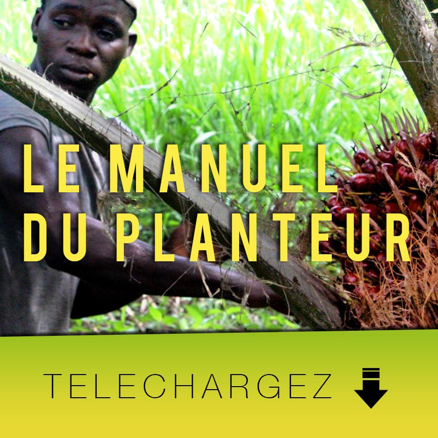 telecharger_le_manuel_du_planteur