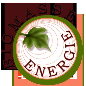Biomasse: source d'énergie.