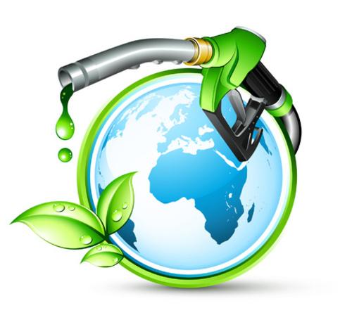 Bientôt, du biocarburant à base d'huile de palme.