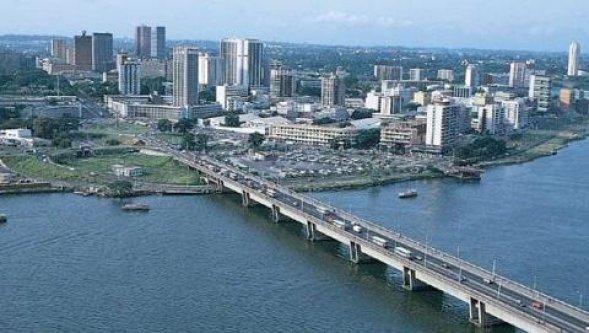 L'économie ivoirienne récompensée