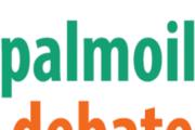 Better Palm Oil Debate
