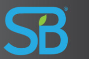 logo sustainable brands