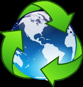 Trouver des solutions durables pour la terre. Photo: pixabay.com