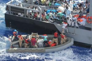 immigration_afrique_europe