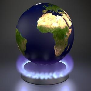 global-warming-347499_960_720