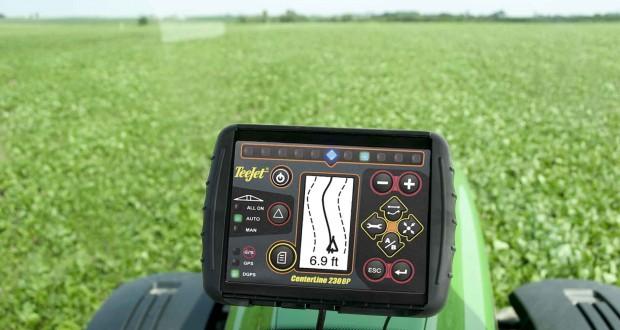 Agriculture_technologie_Palmafrique_