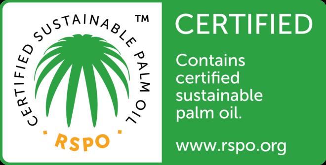 RSPO-logo-palmafrique