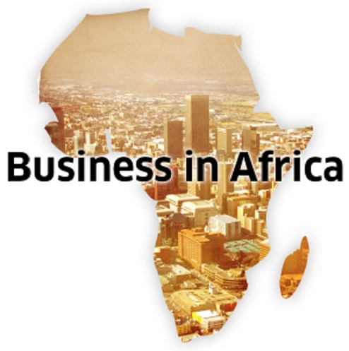 Business_In_Africa