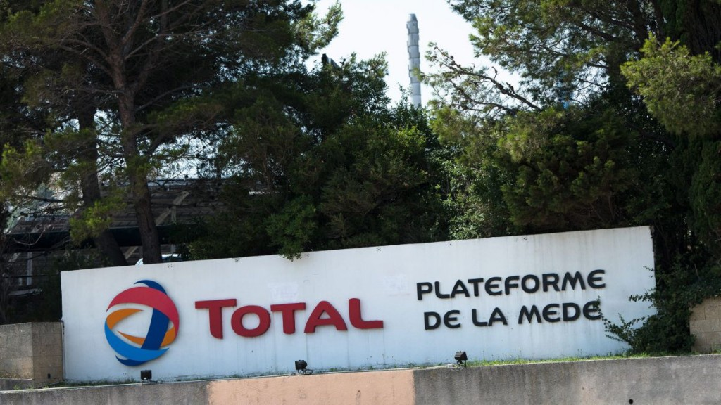 Total_La_Mède_Palmafrique