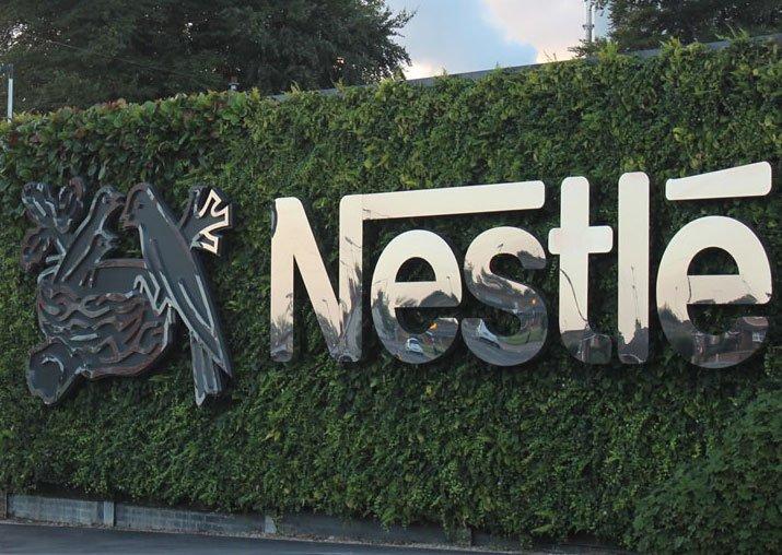 Nestlé_Palmafrique