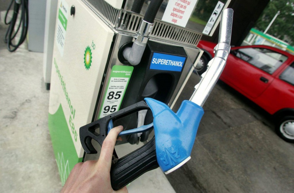 Biocarburant_Huile_de_palme_Palmafrique