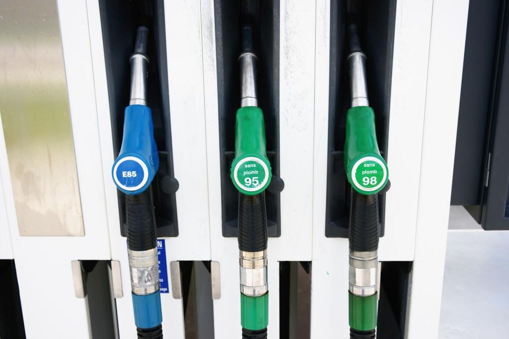 Huile_de_palme_Biocarburant_Norvège